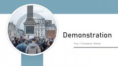 Demonstration Interior Design Ppt PowerPoint Presentation Complete Deck With Slides
