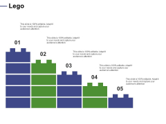 Designing Compensation Systems For Professionals Lego Ppt Icon Structure PDF