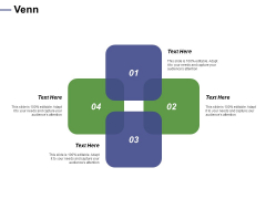Designing Compensation Systems For Professionals Venn Ppt Styles Summary PDF
