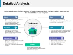 Detailed Analysis Template 1 Ppt Powerpoint Presentation Professional Pictures