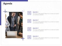 Determining Internalization Externalization Vendors Agenda Ppt Pictures Aids PDF