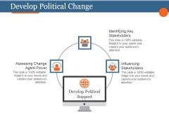 political powerpoint templates, slides and graphics, Presentation templates