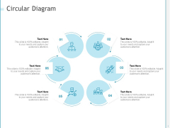 Developing A Right Pricing Strategy For Business Circular Diagram Ppt Summary Themes PDF