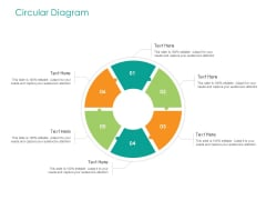 Developing Customer Service Strategy Circular Diagram Ppt Pictures Microsoft PDF