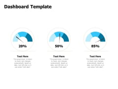 Developing Implementing Strategic HRM Plans Dashboard Template Ppt Professional Icons PDF