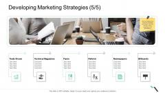 Developing Marketing Strategies Referral Guidelines PDF