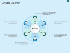 Developing Organization Partner Strategy Circular Diagram Ppt PowerPoint Presentation Icon Pictures PDF