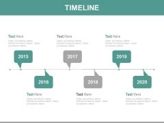 Diagram For Yearly Entrepreneurship Statistics Powerpoint Slides