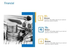 Digital Businesses Ecosystems Financial Ppt Infographic Template Diagrams PDF