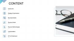Digital Enterprise Management Content Ppt PowerPoint Presentation Layouts Graphics Design PDF