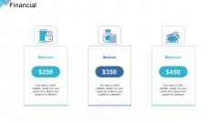 Digital Enterprise Management Financial Ppt PowerPoint Presentation Outline Objects PDF