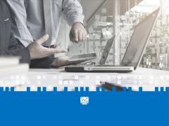Digital Transformation Strategy Roadmap Digital Strategy Ppt PowerPoint Presentation Model Smartart PDF
