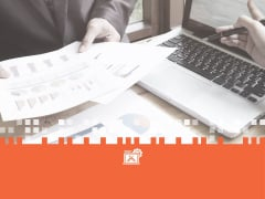 Digital Transformation Strategy Roadmap Measurement Ppt PowerPoint Presentation Professional Diagrams PDF