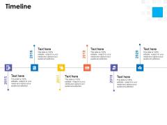Digital Transformation Strategy Roadmap Timeline Ppt PowerPoint Presentation Summary Graphics Design PDF