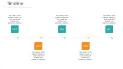 Disciplined Agile Distribution Responsibilities Timeline Ppt Gallery Styles PDF