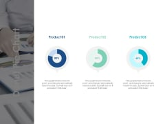 Donut Pie Chart Analysis Ppt PowerPoint Presentation Portfolio Skills