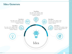 Driving Digital Transformation Through Kubernetes And Containers Idea Generate Ppt Slides Background PDF