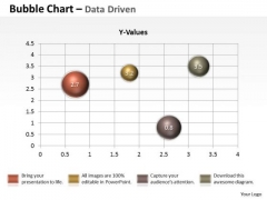 Data Analysis Techniques 3d Graphical Presentation Of PowerPoint Templates