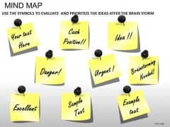 Design Medical Map PowerPoint Slides And Ppt Diagram Templates