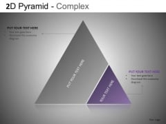 Diagonal Layers PowerPoint Pyramid Slides And Ppt Templates