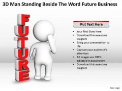 Diagram Business Process PowerPoint Presentation Templates Ppt Backgrounds For Slides