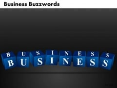 Download Business Building Blocks PowerPoint Ppt Templates