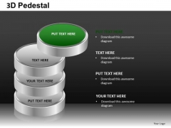 Download Editable Lists Discs PowerPoint Slides And Ppt Diagram Templates