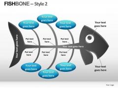 Download Fishbone Diagrams