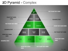 Download Multi Layer Pyramid PowerPoint Templates And Pyramid Ppt Slides