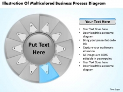 Download Process Diagram 10 Stages Business Plans Examples PowerPoint Templates