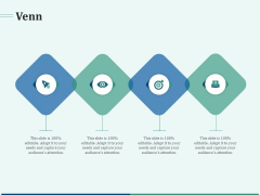 Early Stage Funding Venn Ppt Inspiration Icons PDF