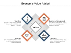 Economic Value Added Ppt PowerPoint Presentation Pictures Icons Cpb Pdf