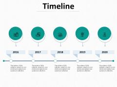 Ed Journey Timeline Ppt Professional Slides PDF
