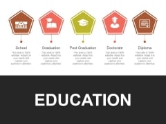 Education Ppt PowerPoint Presentation Layouts