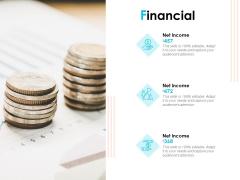 Effective Milestone Scheduling Approach Financial Ppt PowerPoint Presentation Microsoft PDF