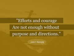 Efforts And Courage Ppt PowerPoint Presentation Professional Background Image