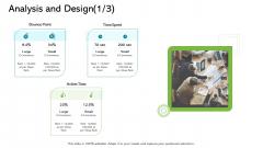 Electronic Enterprise Ebusiness Administration Analysis And Design As Diagrams PDF