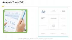 Electronic Enterprise Ebusiness Administration Analysis Tools Ideas PDF