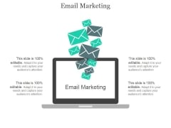 Email Marketing Ppt PowerPoint Presentation Show