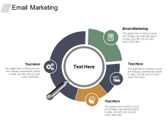 Email Marketing Ppt PowerPoint Presentation Styles Slide Cpb