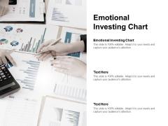 Emotional Investing Chart Ppt PowerPoint Presentation Portfolio Model Cpb Pdf
