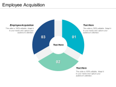 Employee Acquisition Ppt PowerPoint Presentation Layouts Slide Download Cpb