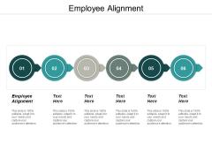 Employee Alignment Ppt PowerPoint Presentation Slides Elements