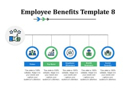 Employee Benefits Union Ppt PowerPoint Presentation Pictures Rules