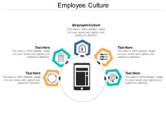 Employee Culture Ppt PowerPoint Presentation File Format
