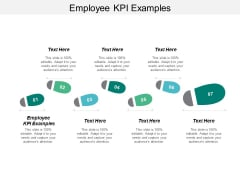 Employee Kpi Examples Ppt Powerpoint Presentation Infographics Backgrounds Cpb