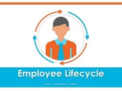 Employee Lifecycle Employment Continuous Ppt PowerPoint Presentation Complete Deck