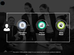 Employee Management Ppt PowerPoint Presentation File Clipart