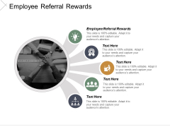 Employee Referral Rewards Ppt Powerpoint Presentation Infographics Graphics Cpb