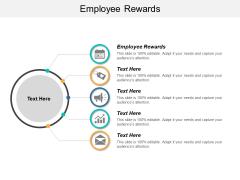 Employee Rewards Ppt PowerPoint Presentation Gallery Good Cpb